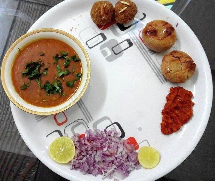 rajwada-kitchen
