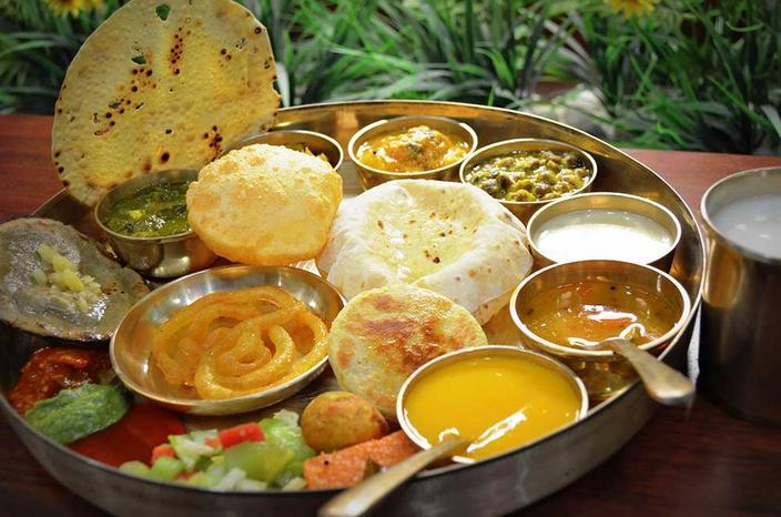the-raj-thal
