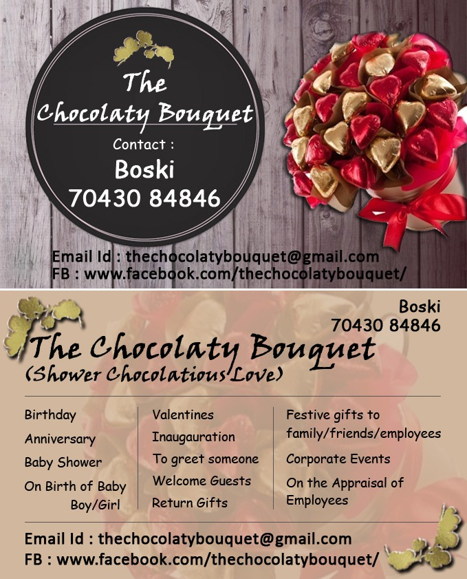 the-chocolate-bouquet