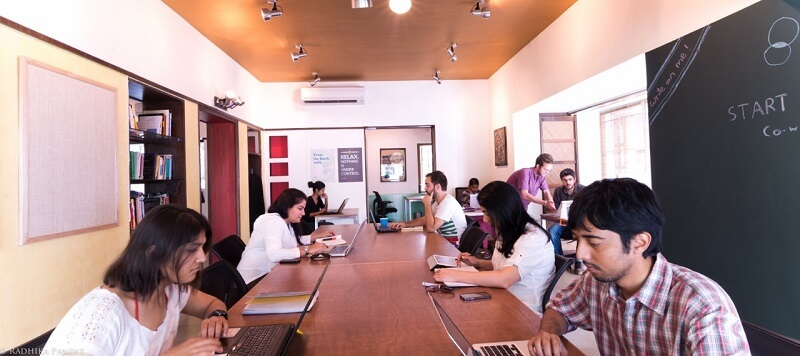 working-company-coworking-space-ahmedabad