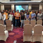 twitter ahmedabad meet up