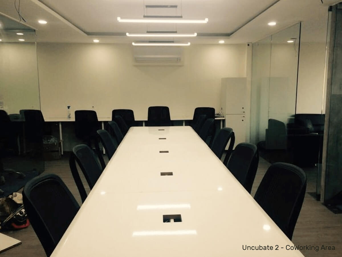 uncubate-co-working-space-ahmedabad